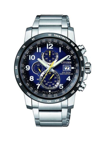 Citizen AT8124-91L Men's Watch