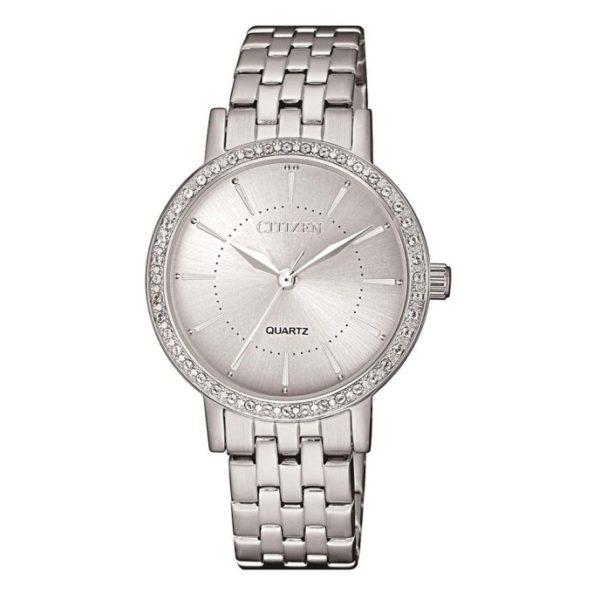 Citizen EL304080A Watch