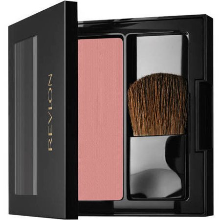 Revlon Blush Ravishing Rose 020