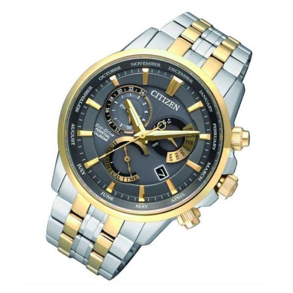 Citizen BL8144-89H Men's Wrist Watch