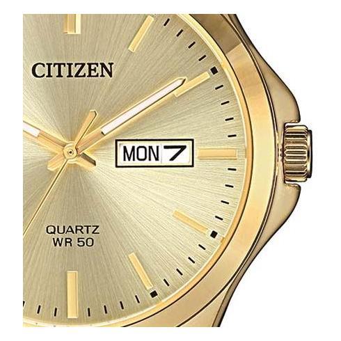Citizen BF2003-84P Men's Wrist Watch