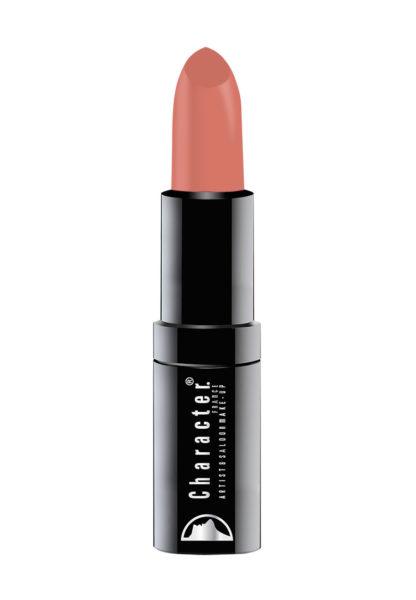 Character Waterproof Lipstick Brown CL002