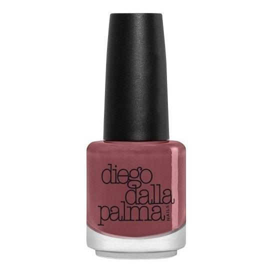 Diego Dalla Palma Opera Nail Polish Winter NFC640317