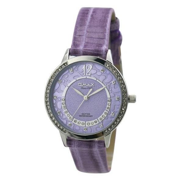 Omax GT004P77I Women's Watch