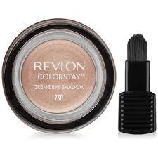 Revlon Eyeshadow Praline 730