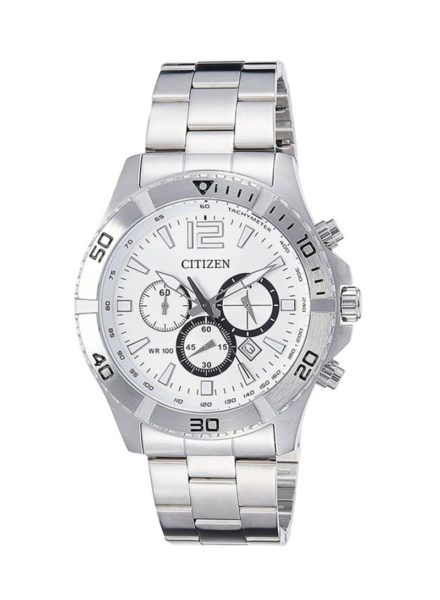 Citizen AN8120-57A Men's Watch