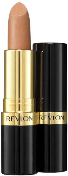 Revlon Lipstick Nude Attitude 001