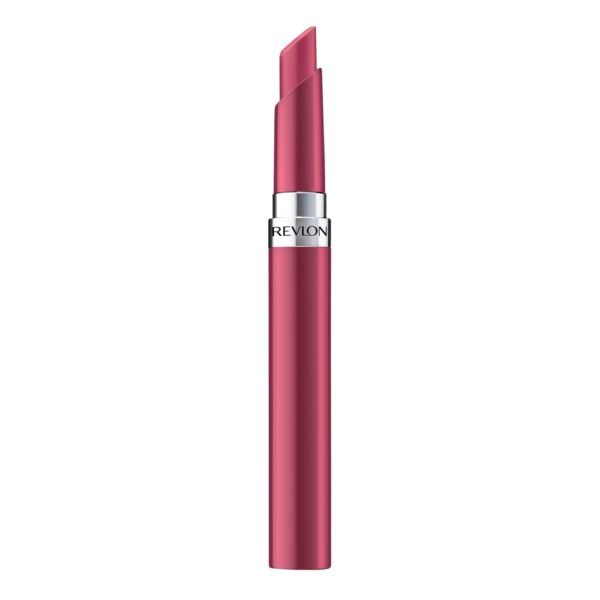 Revlon Lipstick Desert 710