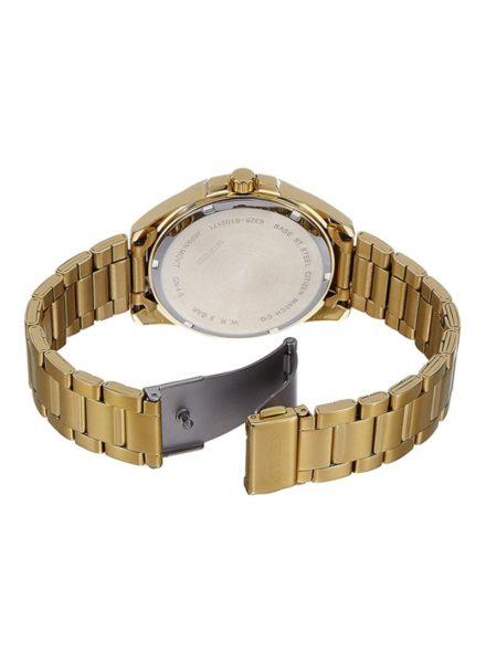 Citizen AG8322-50E Men's Watch
