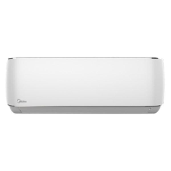 Midea Split Air Conditioner 1 Ton MST1AB912CRN1