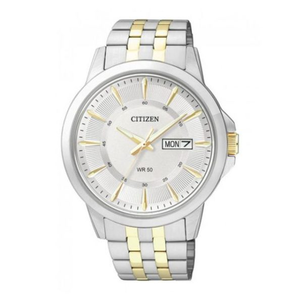 Citizen BF2018-52A Men's Wrist Watch