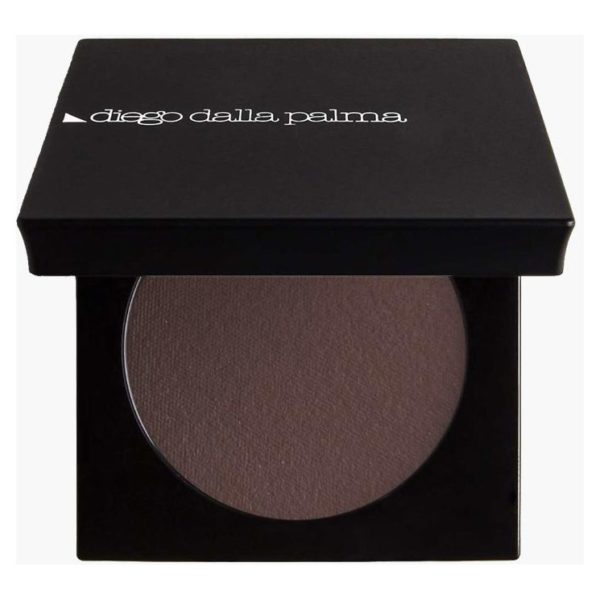 Diego Dalla Palma Makeupstudio Matt Eye Shadow DF103157