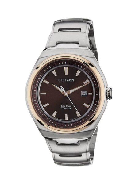 Citizen AW1255-50W Men's Watch