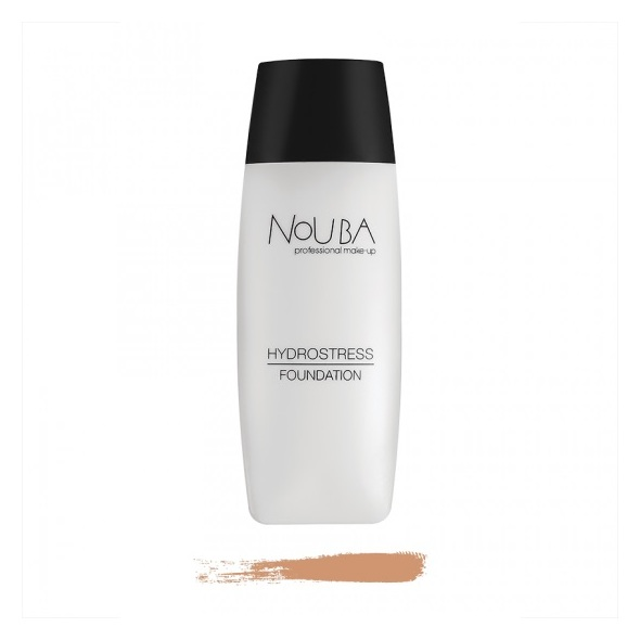 Nouba Hydrostress Foundation 23001