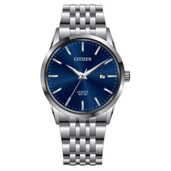 Citizen BI5000-87L Men's Wrist Watch
