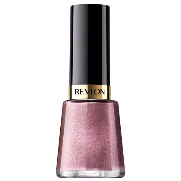 Revlon Nail Polish Desirable 150