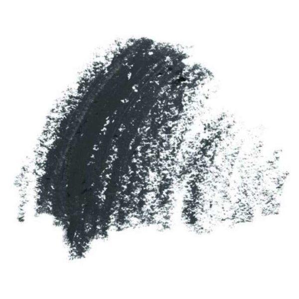 Diego Dalla Palma Water Resistant Long Lasting Eyebrow Pencil DF121103