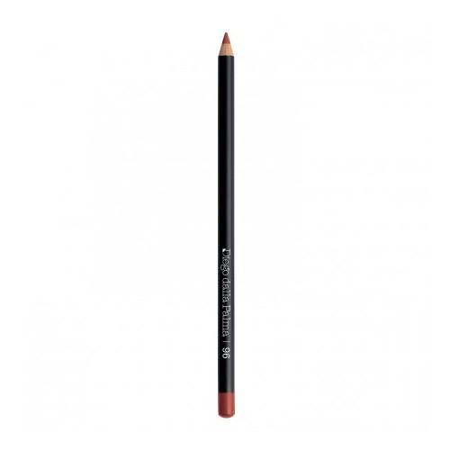 Diego Dalla Palma Matita Labbra Lip Pencil DF113096