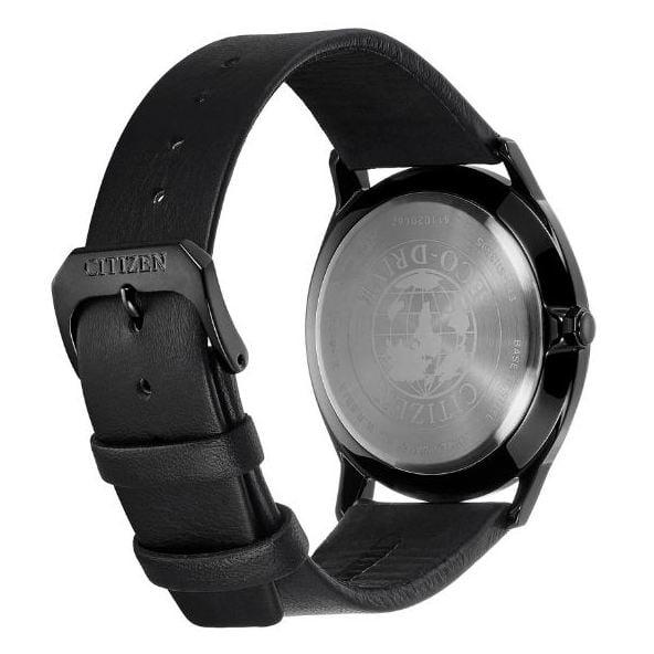 Citizen BM7405-19E Men's Wrist Watch
