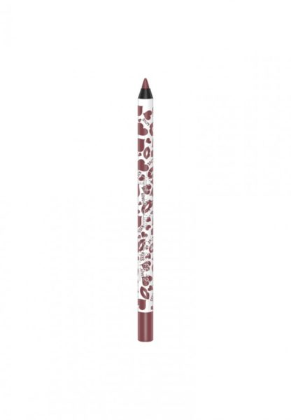 Forever52 Perfect Lip Liner Brown F1611