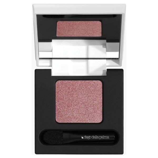 Diego Dalla Palma Satin Pearl Eye Shadow DF103108
