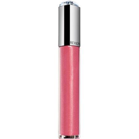 Revlon Lipstick Roase Quartz 530