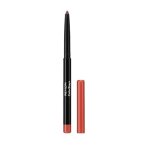 Revlon Lip Liner Blush 680
