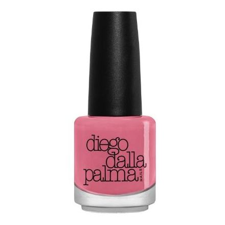 Diego Dalla Palma Nail Polish NFC640316