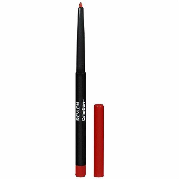 Revlon Lip Liner Red 675