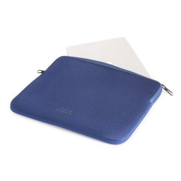 Tucano BFEMBA13B Folder Bag 8020252010475