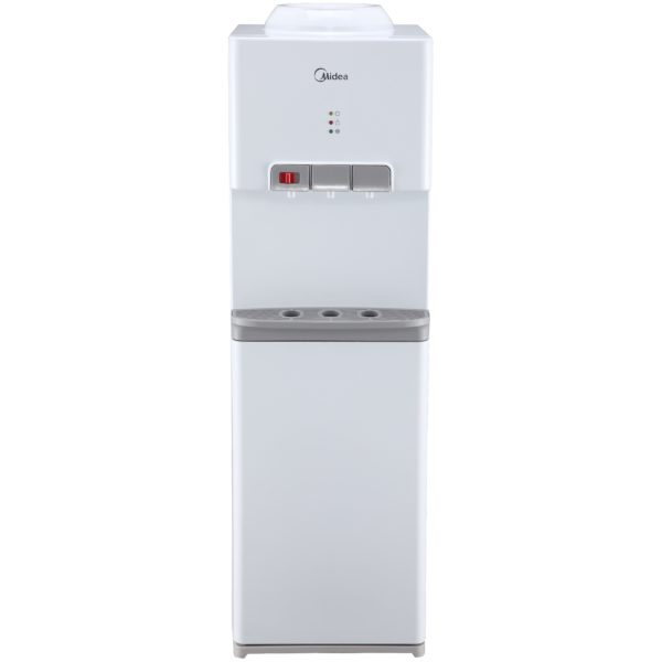 Midea Top Load Water Dispenser YL1732SW