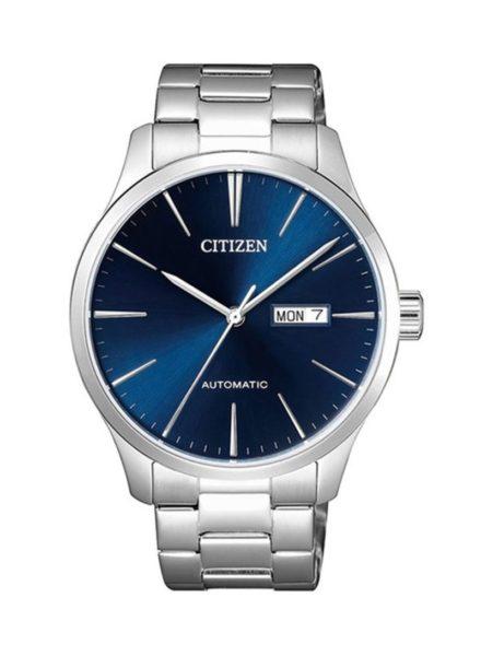 Citizen NH8350-83L Men's Watch