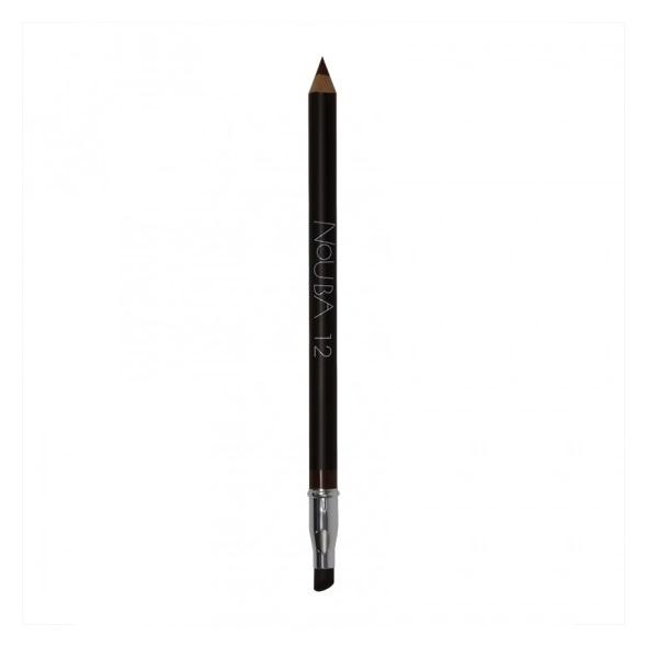 Nouba Eye Pencil 32212