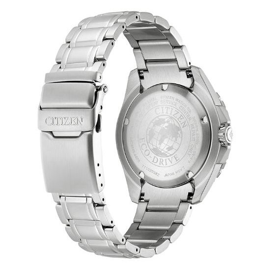 Citizen BN0190-82E Men's Wrist Watch