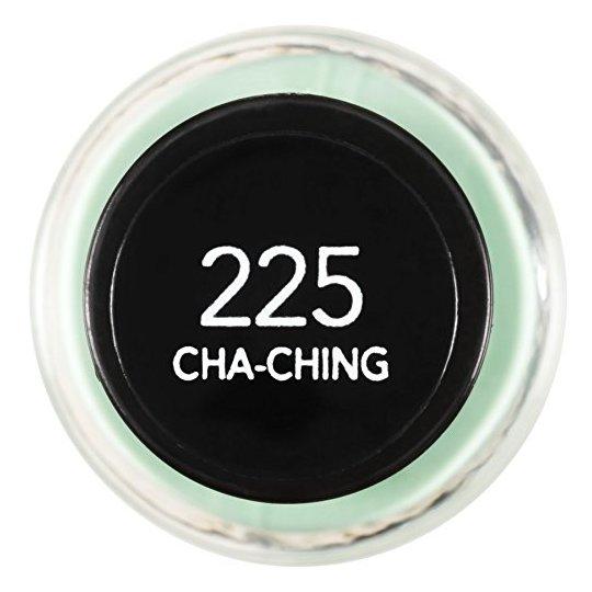 Revlon Nail Polish Cha-Ching