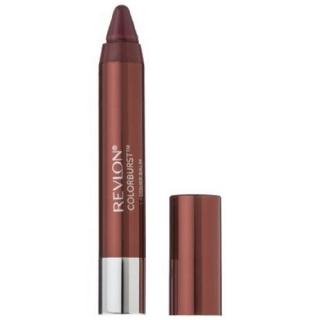 Revlon Lipstick Coy 140