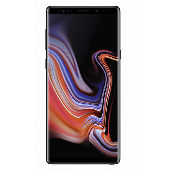 Samsung Galaxy Note9 512GB Pre order* Midnight Black