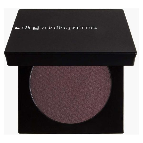 Diego Dalla Palma Makeupstudio Matt Eye Shadow DF103156