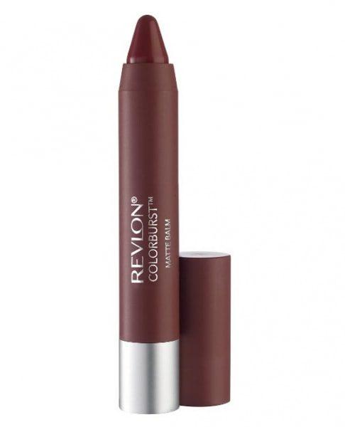 Revlon Lipstick Sultry 225