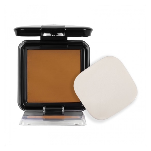 Nouba Divinouba Cc Cream Powder 3407