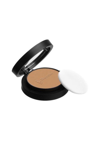 Character Compact Powder Beige CMP012