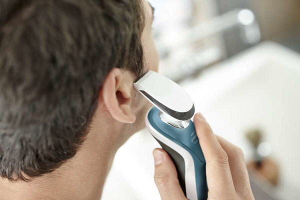 Philips Men's Shaver S7370