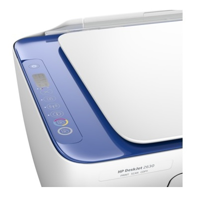 HP DeskJet 2630 All-in-One Printer V1N03C