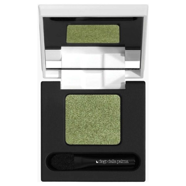 Diego Dalla Palma Satin Pearl Eye Shadow DF103111