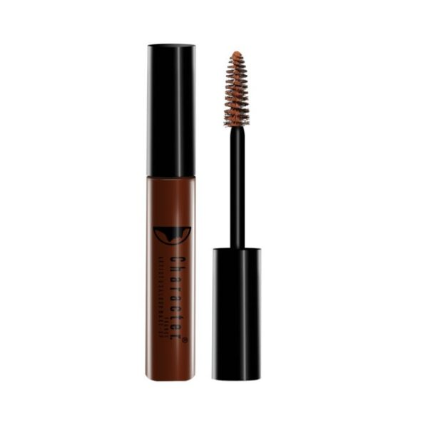 Character Eyebrow Mascara Brown CEM006