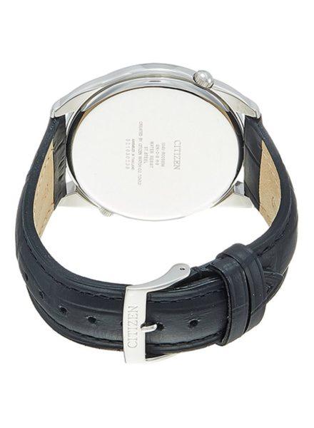 Citizen AO3009-04E Men's Watch