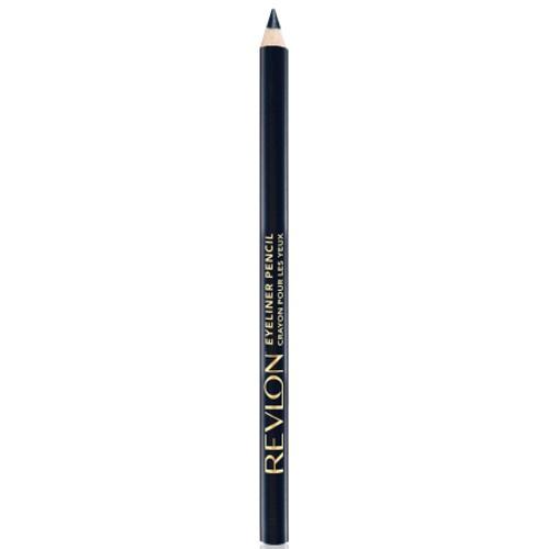 Revlon Eye Pencil Black