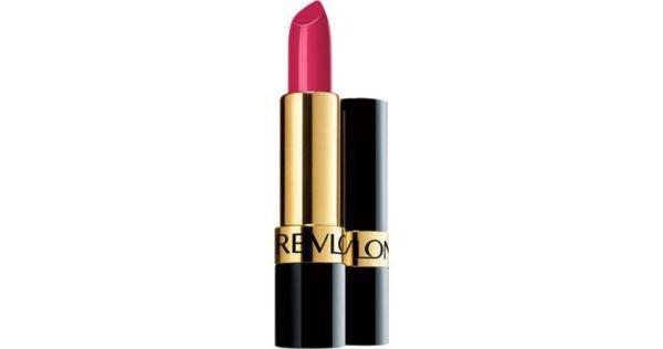 Revlon Lipstick Coral Berry 018