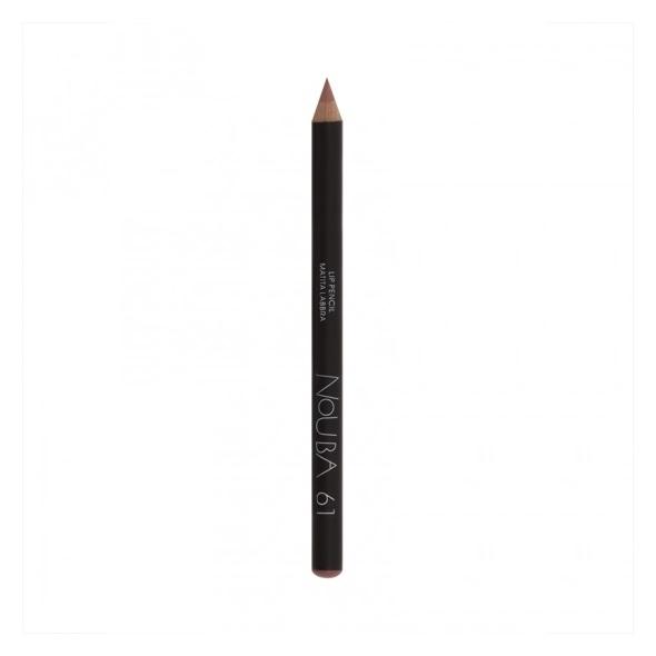 Nouba Lip Pencil 2261