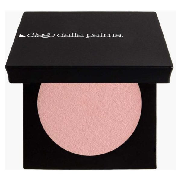 Diego Dalla Palma Makeupstudio Matt Eye Shadow DF103154